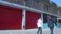 Le street art au féminin : portrait de Manyoly 1/4