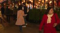 Attentat des Champs Elysées factuel