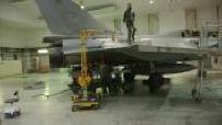 repair shop Saint Dizier fighters