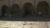 Qaraqosh, Nineveh Plain, after the departure of Daesh