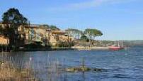 Porto Vecchio and surroundings