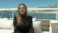 """Festival de Cannes 2017 : interview (junket) pour """"Wind River"""""""