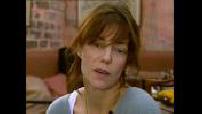 FREQUENSTAR :  Jane Birkin (1993)