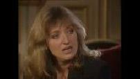 FREQUENSTAR : Charlotte Turckheim (1994)