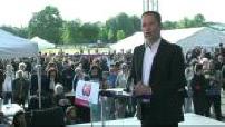 Benoît Hamon quitte le Parti socialiste et lance le Mouvement du 1er juillet (4/5)