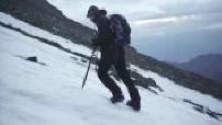 Des Niçois alpinistes vont déposer des galets sur l'Himalaya en homLE MAG : e aux victimes de l'attentat