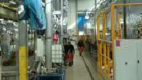 Technicentre SNCF Rennes