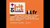 Hit Machine n°38