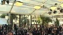 "65th Festival de Cannes: Red Carpet ""Mud"""