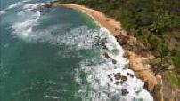 Sri Lanka the dark side of paradise (STP)