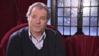 Interview de Daniel Russo à propos de son rôle dans la trilogie marseillaise de Pagnol