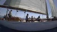 La Corsica classique invite des malades du cancer à participer à la course