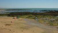 Beach Bretignolles