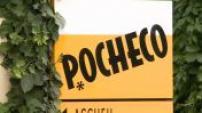 LE LE MAG :  :  Pocheco, exemple d'une entreprise soucieuse de l'environnement et de l'humain