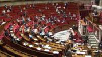 Politique : le budget 2018 du Gouvernement Philippe 2 a été dévoilé