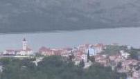 Illustration de Split, en Croatie