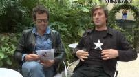 Henri Salvador artists unite for a tribute album