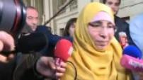 Abdelkader Merah trial: testimony from his mother Zoulhika Aziri
