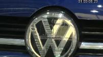 Volkswagen and Peugeot Dealers