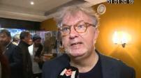 "Lille: ""Mon Film Festival"", the festival of favorite films to share"