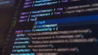 Web developer: a profession that recruits!