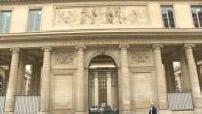 Illustration University René Descartes in Paris and FAGE Association