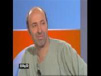 RIVE DROITE RIVE GAUCHE : 03/03/2003