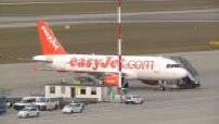 Unusual: a 7-year-old runaway girl embarks alone on a plane in Geneva