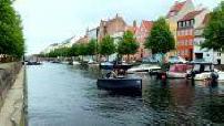 GRAND FORMAT Copenhagen, the CAPITAL : of happiness