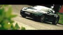 Test the Porsche Panamera Sport Turismo