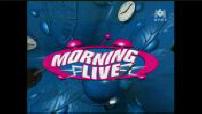 MORNING LIVE 26072000