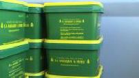 Le recyclage des huiles alimentaires