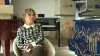 ITW Sophie Darel about Michel Sardou