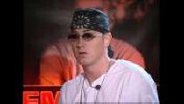 FAN DE : 856 Interview Eminem VI No Hab