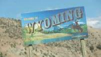 La route des bisons : Utah, Idaho, Wyoming