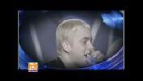 HIT MACHINE : No Day One - El Staff - Matt - Def Bond - Dr. Dre - Eminem - Anastacia