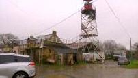 Notre-Dame-des-Lande show to evacuate hundreds of zadistes?