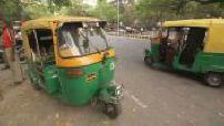 New Delhi / CARTES POSTALES