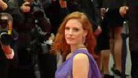 """67ème Festival de Cannes : montée des marches """"Foxcatcher"""""""