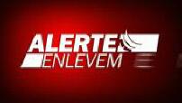 Toulouse: abduction alert for Tizio, 2 months