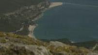 Illustration du Portugal : bord de mer / pont Vasco de gama