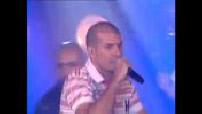 W9 Live IAM