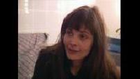 Marie Trintignant, Denis Lavant, Thierry Dupont, Peter Sellars