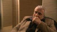 """Interview de Jacques Weber sur son métier et les """"ménages"""""""