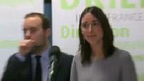 Sébastien Lecornu and Brown Poirson to flood prevention service of regional management