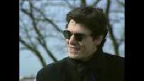 FREQUENSTAR :  Marc LAVOINE (1994)