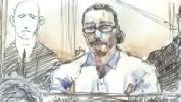 "Assault of Saint-Denis the trial of Jawad Bendaoud for ""concealment of terrorist criminals"""