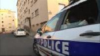 Fiona Case / Abuse Eva: fig. Eva transported by car to Perpignan