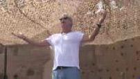 Rehearsals 2014 Marrakech laugh