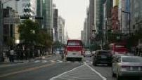 Streets of Seoul 1/2